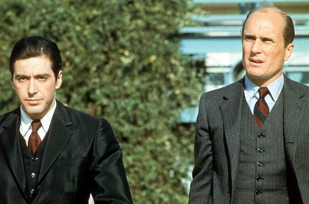 File:Tom and Michael.jpg