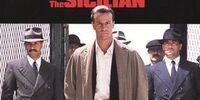 The Sicilian (film)