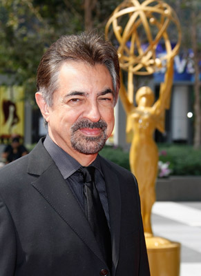 File:Joe Mantegna.jpg