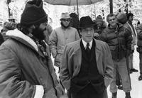 Coppola Pacino TGFII