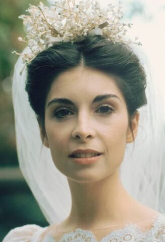 File:Connie Corleone.jpg