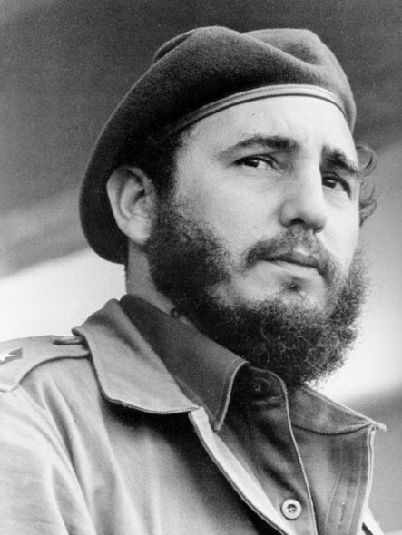 http://vignette3.wikia.nocookie.net/godfather/images/4/4d/Fidel_Castro.jpg/revision/latest?cb=20100415052925
