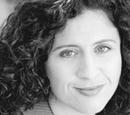Deborah Ben-Eliezer