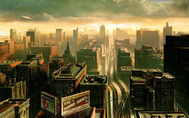 File:New York City artwork.jpg