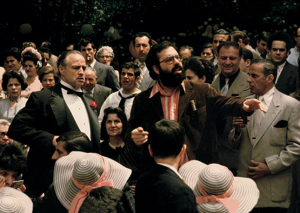 File:Coppola Godfather 1.jpg