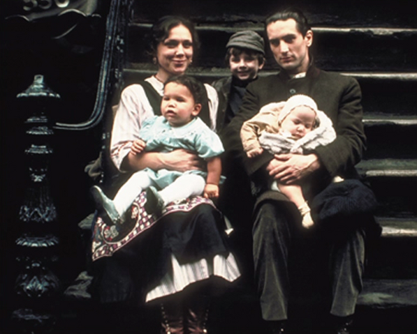 File:Corleone family New York.png