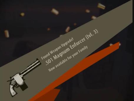 File:.501 magnum enforcer.jpg