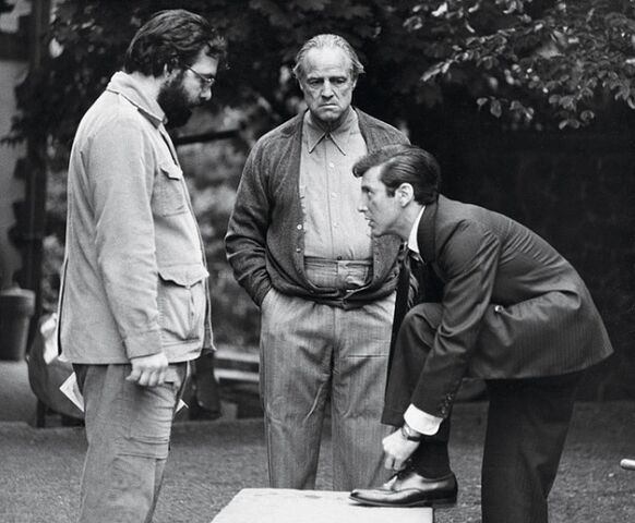 File:Coppola, Pacino, Brando.jpg
