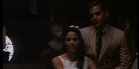 Francesca Corleone