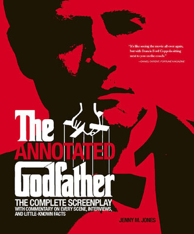 File:The Annotated Godfather.jpg