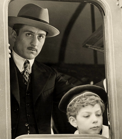 File:Vito and young Sonny.png