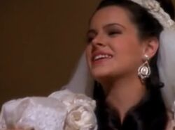 Rosemariewedding