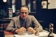 Don Vito Desk