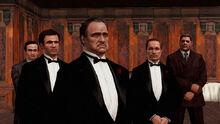 The-godfather-screenshot-on2