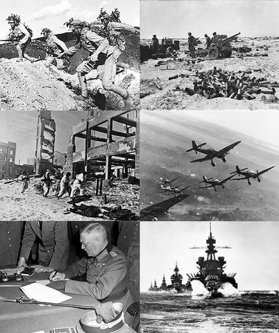 File:Infobox collage for WWII.png