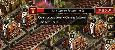 ConstructionTimer
