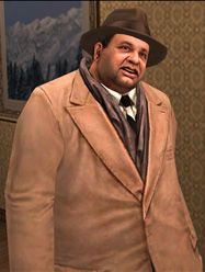 Clemenza