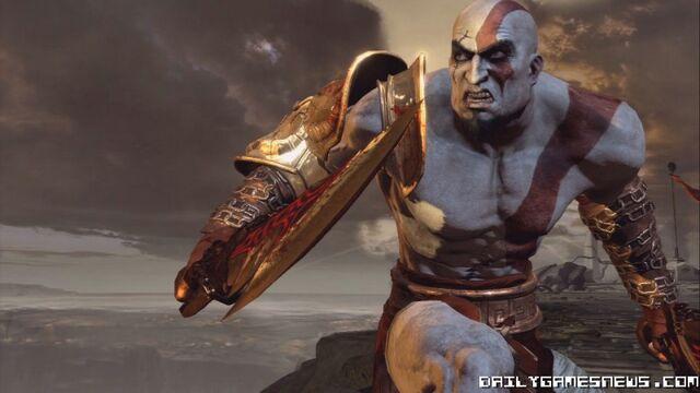 File:God of war 3 screen 28.jpg
