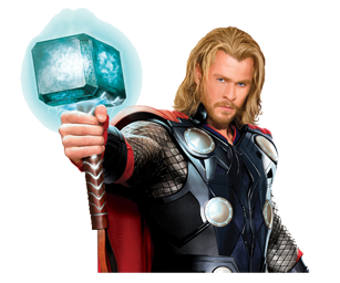 File:Ladder2Thor.png