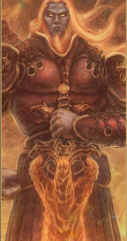 File:Ares Bloodmetal.jpg