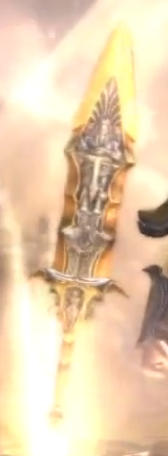 File:Sword of Zeus.png