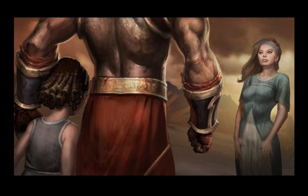 File:Kratos' family.jpg