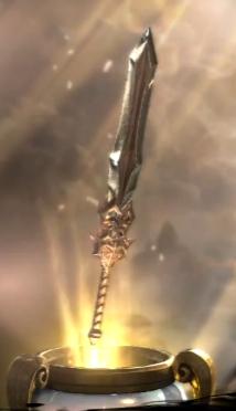 File:Blade of Thanatos.png