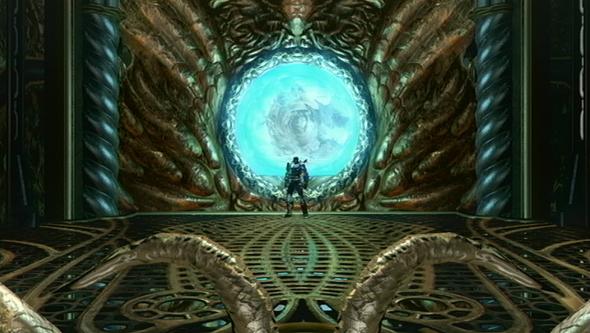 File:Poseidon's Chamber 3.jpg