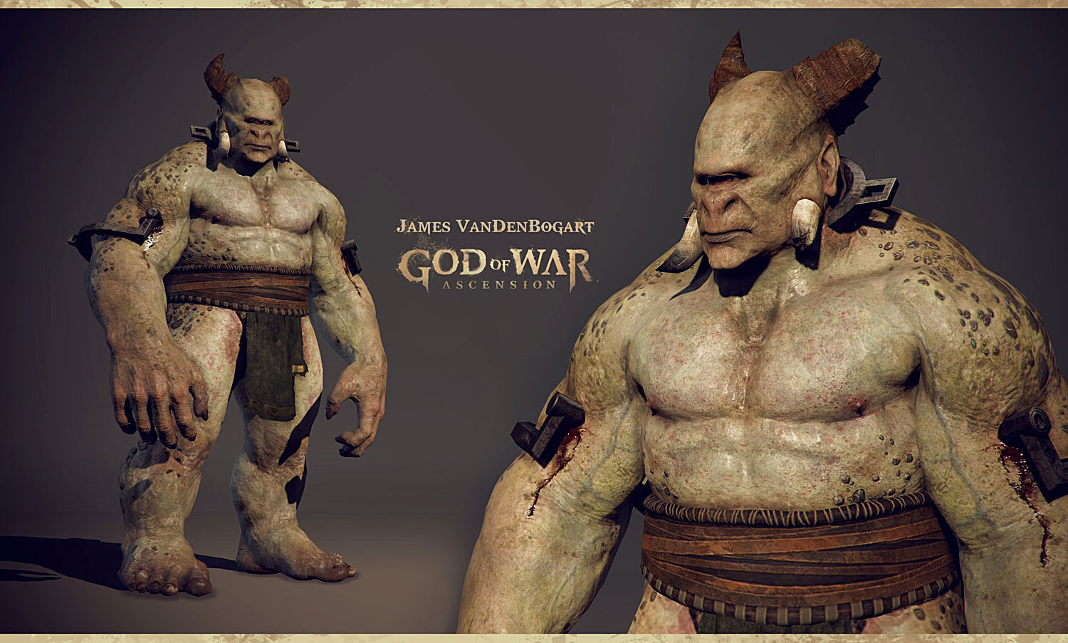 who is the monster polyphemus or The cyclops is arguably the most famous, and recognisable, of all monsters found in the tales of greek mythology for the single-eyed giant features prominently in the odyssey, where the greek hero odysseus encounter polyphemus.