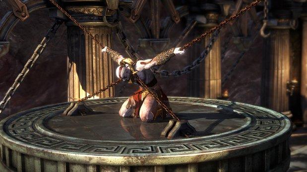 File:Kratos captive 2.jpg