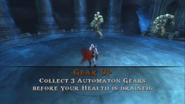 File:Gear Up.jpg