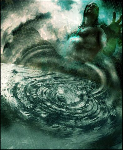 File:Poseidon whirlpool.jpg