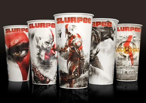 File:God of War cups.jpg
