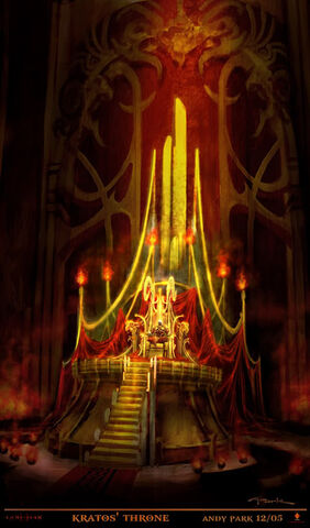 File:Kratos Throne.jpg