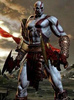 Kratostop5