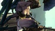 WAPWON.COM God Of War Ascension- Kratos Torture Scene 101168
