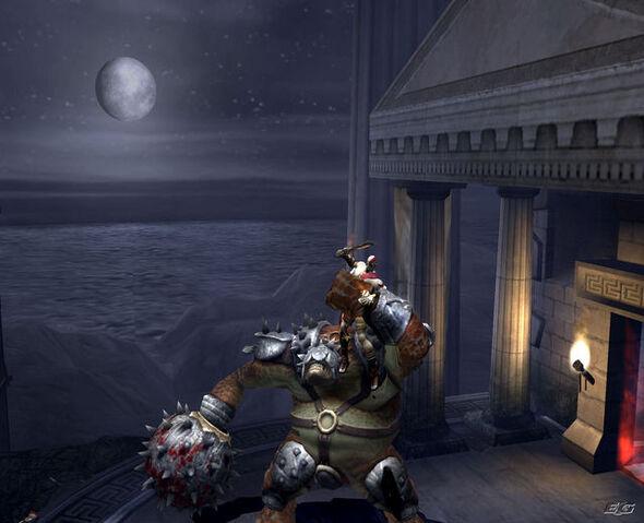 File:Cyclops Enforcer 3.jpg