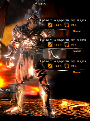 File:Godly Armor of Ares.jpg