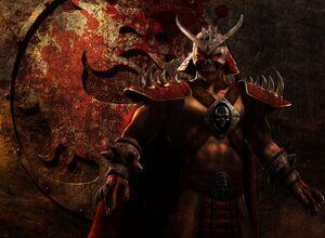 Shao-Kahn-Mortal-Kombat-Wallpaper