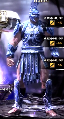 File:Armor of morpheus.png