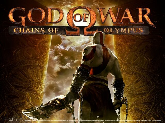 File:God of war chains of olympus-1024x768.jpg