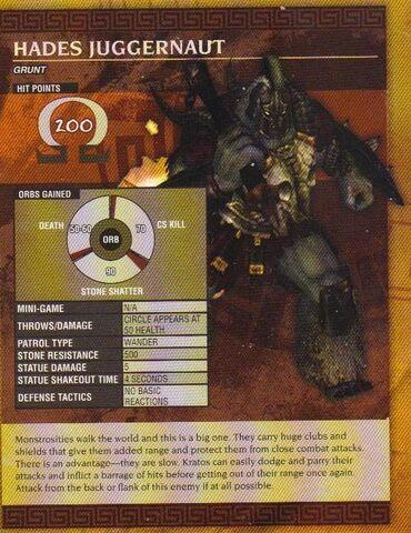 File:Hades Juggernaut 1.jpg