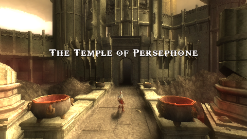 File:Temple of persephone.png