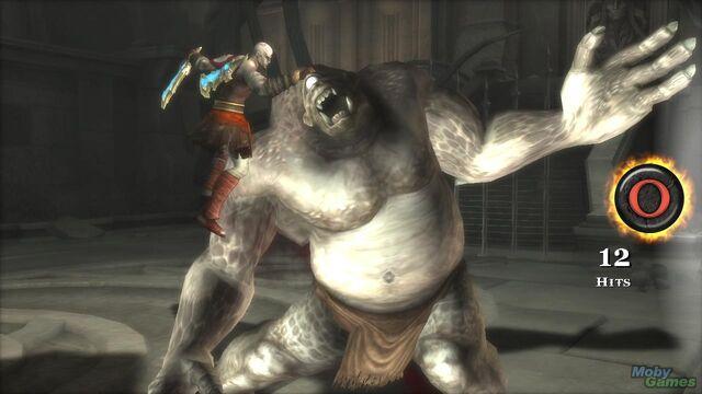 File:560232-god-of-war-ghost-of-sparta-playstation-3-screenshot-cyclops.jpg