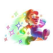 480px-Invincible-mario-starman-new-super-mario-bros-wii-artwork