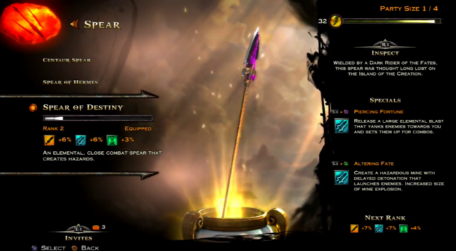 File:Spear of Destiny stats.PNG