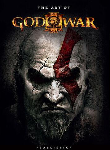 File:God-of-war-art-book.jpg