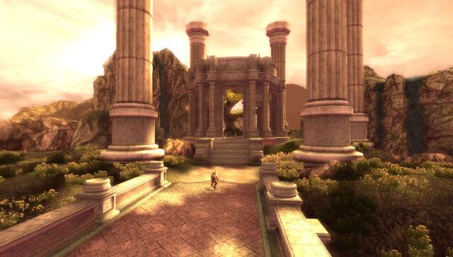 File:Persephone's cgrove.jpg