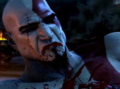 File:Kratos dead.jpg