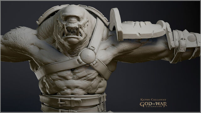 File:Cyclops50Torso.jpg